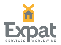 Expat Services WorldWide ( ESWW )